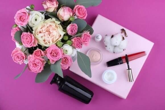 blog avis cosmétiques soin visage