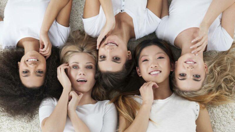Entretien et coloration bio des cheveux: ce qu'il faut savoir