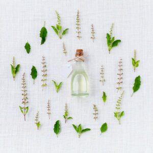 ingrédient cosmétique Aquaxyl et Xylitol à quoi ça sert ?