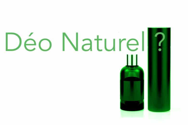 deodorant naturel horace deo homme