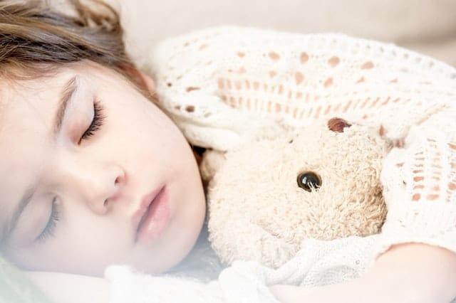 dodow sommeil solution naturelle