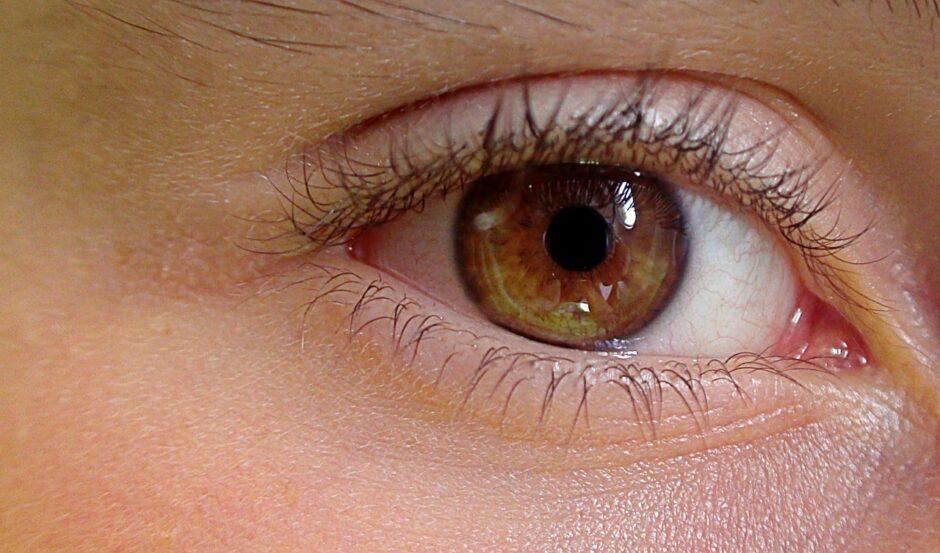 beauté test Patchs yeux AnneMarie Börlind