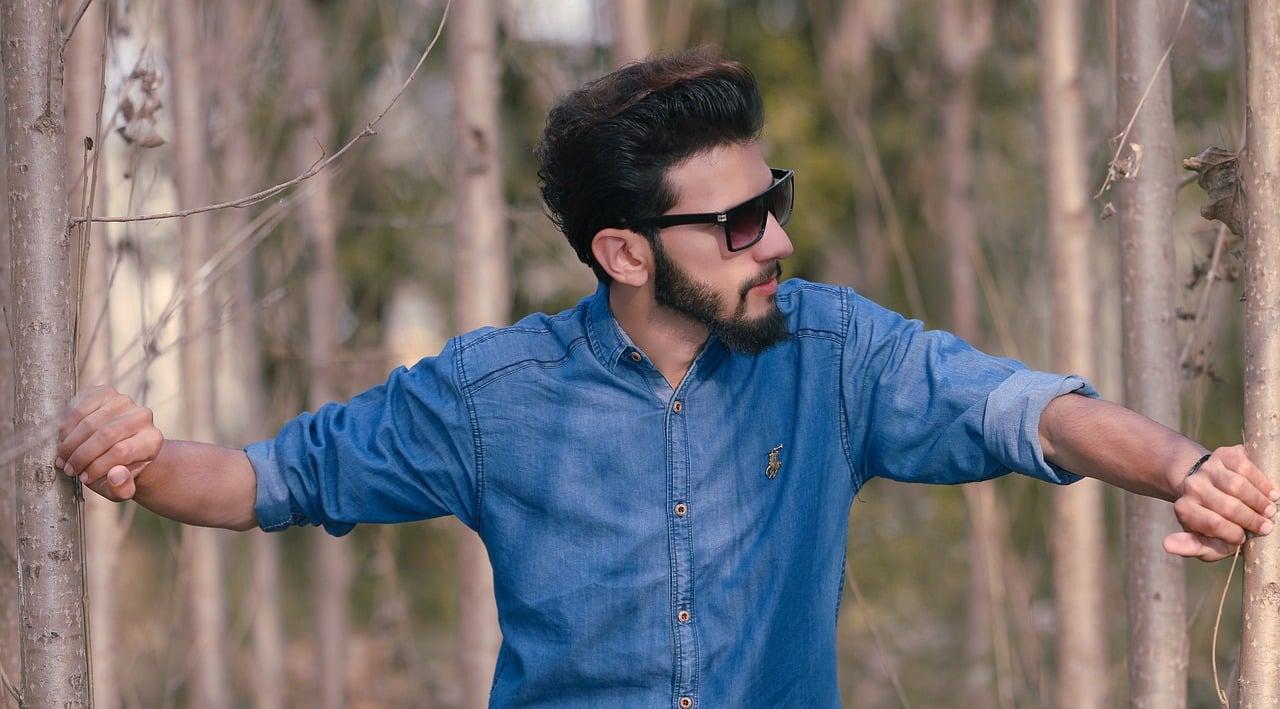 homme moderne grooming astuce conseil blog beauté masculin