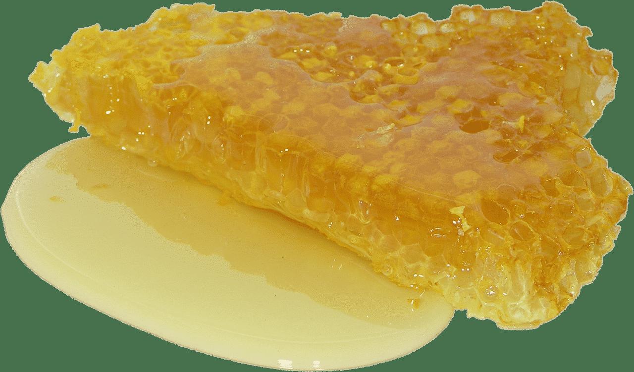 soin visage miel manuka kiehl's vitality