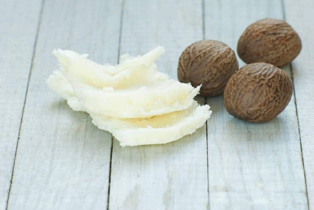 Le beurre de karité, l'alternative écolo aux crèmes de beauté