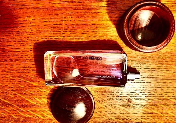 l eau par kenzo parfum homme