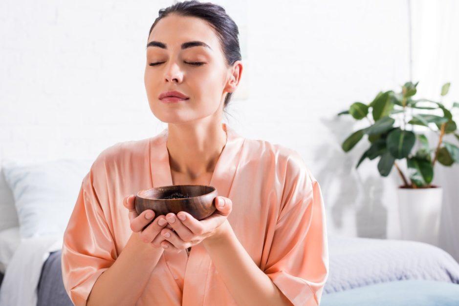 les-rituels-de-beaute-japonais-inspirent-les-francais