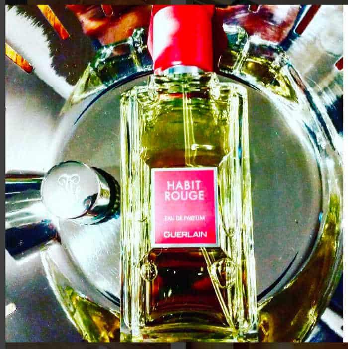 parfum guerlain actu blog