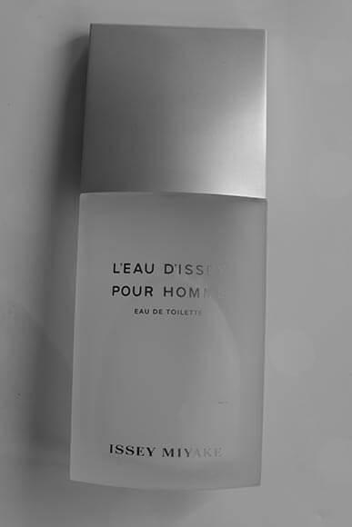parfum homme issey miyake l eau issey