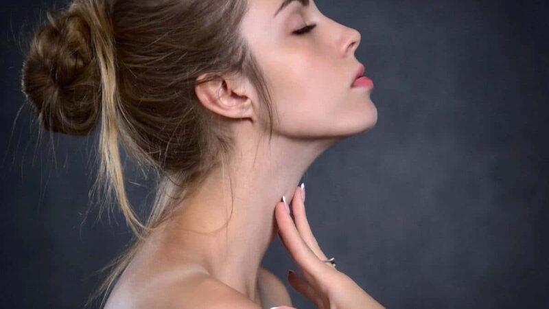 Le sérum pour le visage : un produit de beauté qui a du sens !