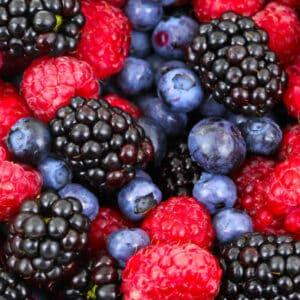 antioxydant : quels antioxydants dans les cosmétiques ?