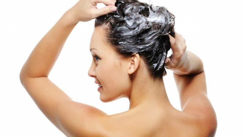Quel shampoing choisir selon votre chevelure?