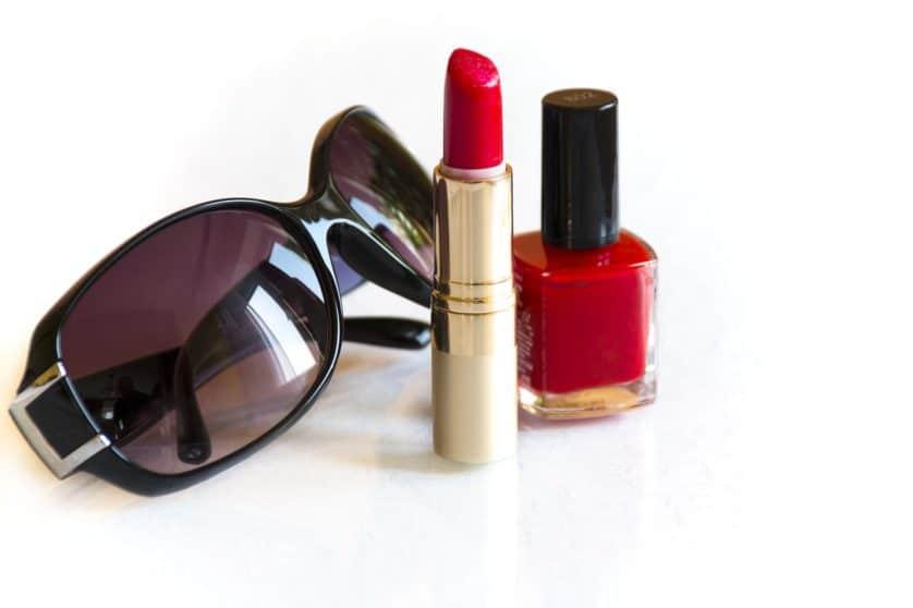 Rouge à Lèvres astuce maquillage beauté blog
