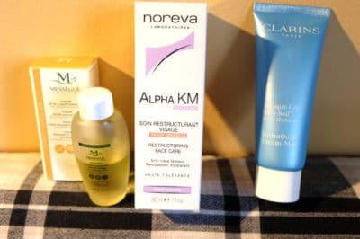 soin visage peau sensible ride ridules