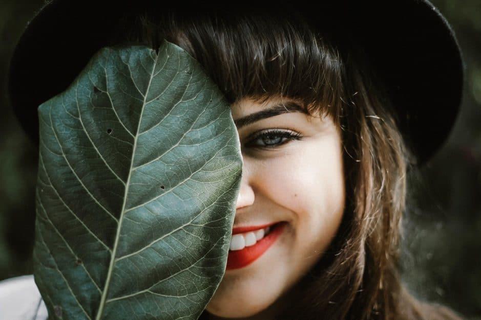 solution point noir nez pores peau grasse / Image parStockSnap de Pixabay