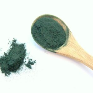 algue spiruline : une cure de super aliment ?